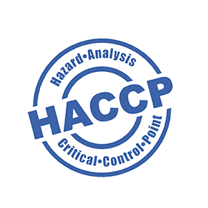haccp-peque