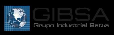 Usted es muy importante para el equipo de Grupo Industrial Betha, es por eso que le agradecemos haber puesto su confianza en nosotros para ayudarle a alcanzar sus objetivos, hacer crecer su negocio y brindarle soluciones innovadoras para sus proyectos.