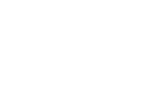 maquila-certificaciones-industrial